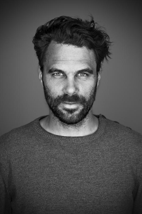 Nico Schaerer, Nico Schärer, Photographer, Fotograf, Zurich, Zürich, Switzerland, Schweiz